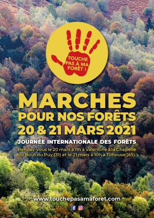 tract marches 20 21 mars 2021 recto