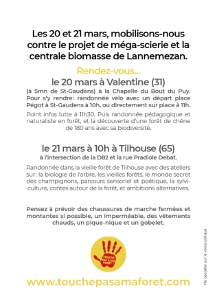 tract marches 20 21 mars 2021 verso